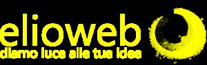 Elioweb – Agenzia Pubblicitaria
